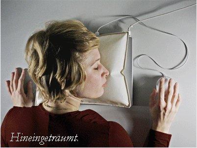 Un coup de fatigue au boulot ? Adoptez i-Sleep pour que votre i-sommeil se passe bien