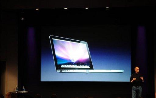 Un MacBook à 730 Euros