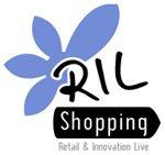 RIL Shopping - Une boutique réelle dans un monde virtuel