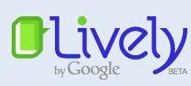 Google fermera Lively à la fin de l'année ( monde virtuel )