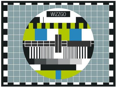 Wizzgo met la clé sous la porte