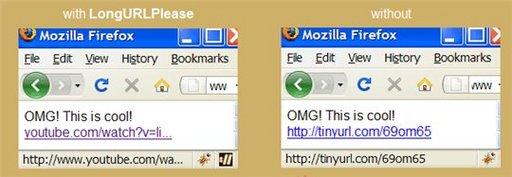 Comment savoir ce qu'il se cache derrière une URL raccourcie ?