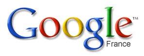 Google - le bug du 31 janvier est terminé mais ...