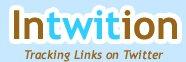 Intwition - le tracker de liens sous Twitter