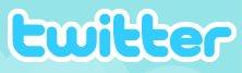 Faire un backup de vos amis et followers de Twitter et se créer un listing sur Excel