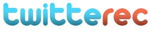 Twitterec - Enregistrez vos conversations Twitter