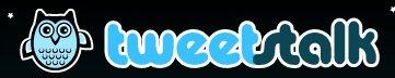 TwitterSalk - Espionner une personne sur Twitter