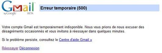 Gmail - Y a plus qu'à attendre
