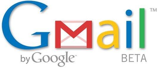 Anniversaire Gmail - La traduction des mails en vue pour les 5 ans de Gmail