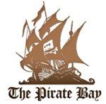 Procès The Pirate Bay - Piratage du verdict avant l'heure