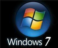 Windows 7 RC en français
