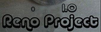 Reno Project - Du Jazz en téléchargement gratuit