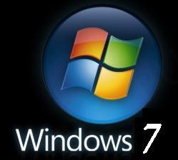 Windows 7 sans Internet Explorer en Europe