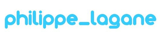 Twitlogo - générez votre logo Twitter