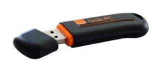 Réaliser un mini standard téléphonique mobile avec UNIK d'Orange