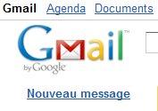 Gmail, Google docs et Google Agenda sortent de la BETA