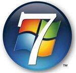 Windows 7 à 49 € à partir d'aujourd'hui
