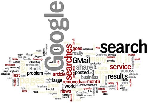 Annonceur : et si le futur du search marketing se faisait sans mots-clés ?