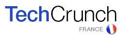 Techcrunch France - un blog à l'abandon ?