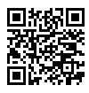 AccessOWeb en Widget sur Android