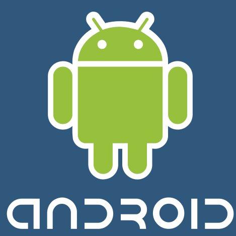 Parlons d'Android et tentez de partir en Corée tous frais payés
