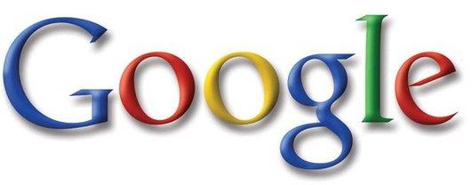 2010 - L'année du couronnement de Google ?