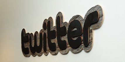 Twitter va bien - 24 offres d'emplois à pourvoir