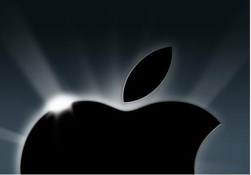 La Keynote Apple aura lieu le 27 janvier 2010, pas le 26