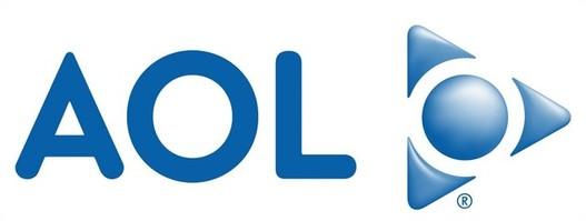 AOL France ferme ses portes