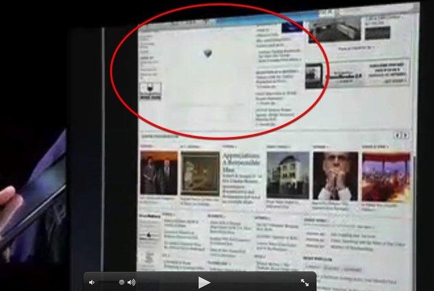 Apple fait de la publicité mensongère ?