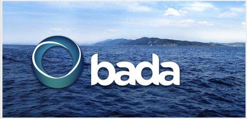 BADA, l'OS de Samsung Mobile, fera son apparition au MWC à Barcelone