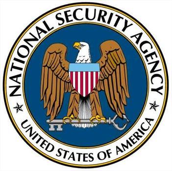 Une alliance entre Google et le NSA serait en vue ?