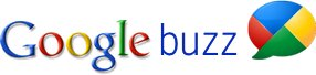 L'API Google Buzz disponible