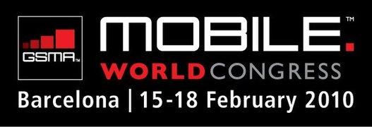 (MWC) Qui sera à Barcelone entre le 15 et le 18 février ?