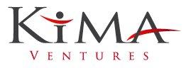 Kima Ventures - Xavier Niel et Jeremie Berrebi créent un fond d'investissement