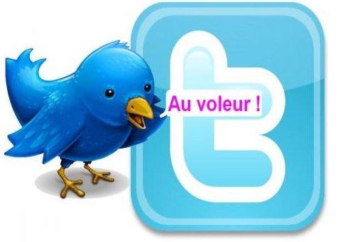 Hacker Croll, arrêté pour le piratage de Twitter