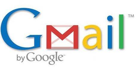 Gmail - 6 ans déjà