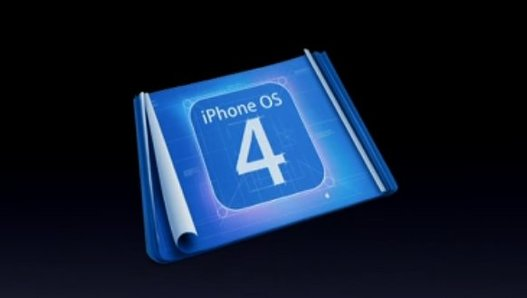 Keynote Apple iPhone OS 4 - La vidéo de la Keynote