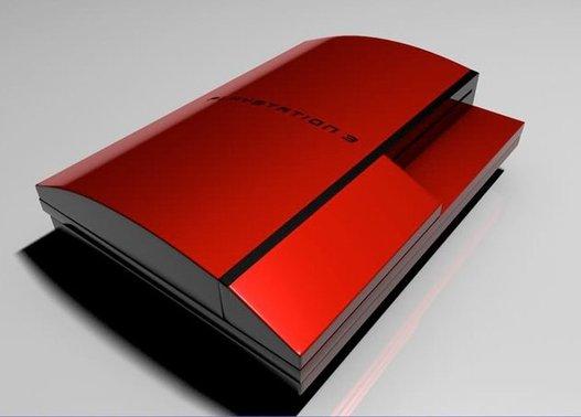 La 3D arrive sur la PS3 avec le Firmware 3.30
