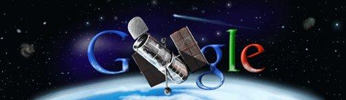 Le 24 avril 1990, le télescope spatial Hubble était lancé