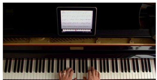 What is iPad ? La publicité pour l'iPad