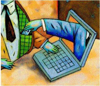 TabJacking - Le Phishing nouvelle génération
