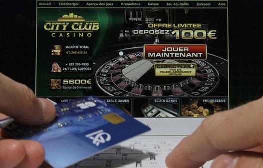 Les paris en ligne seront ouvert le 9 juin en France