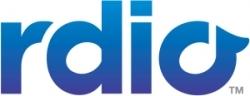 Rdio vient concurrencer Deezer et Spotify