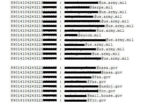 114 000 iPad victimes d'une faille de sécurité