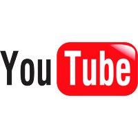 Youtube propose un logiciel de montage vidéo en Cloud