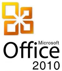 Microsoft Office 2010 à 69€ pour les étudiants