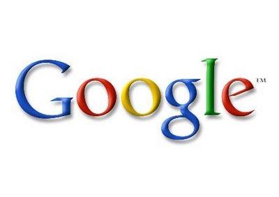 Google compterait sortir un Facebook-like
