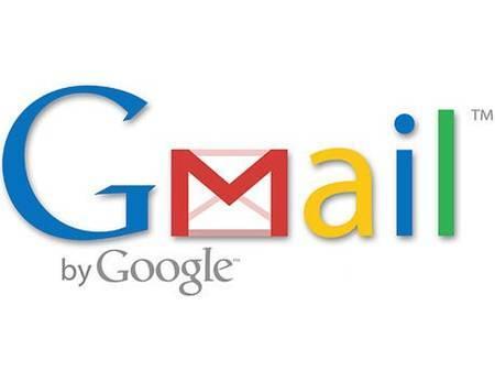 Gmail intègre désormais la prévisualisation de documents Word