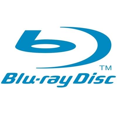 Le Blu-ray augmente sa capacité à 128 Go